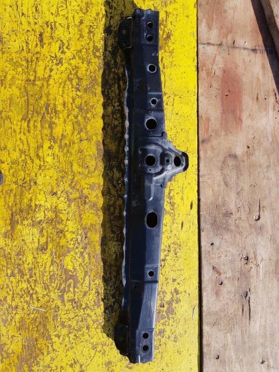 Балка поперечная Toyota Rav4 ACA31 2AZ-FE (б/у)