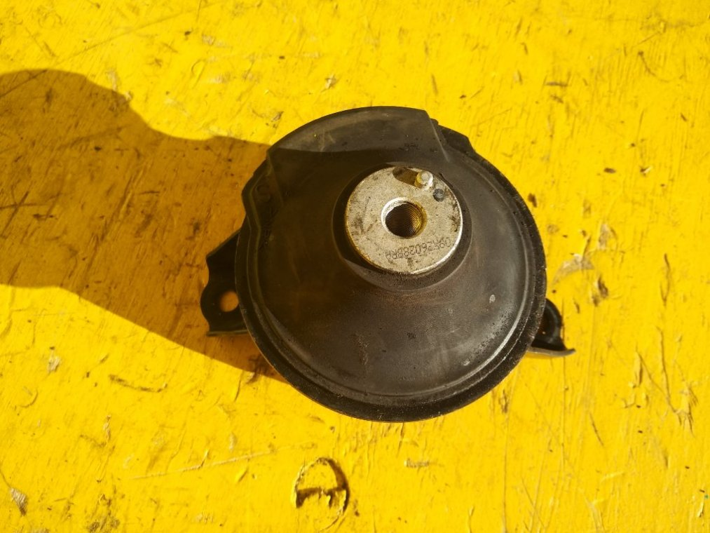 Подушка двигателя Honda Stepwgn RK1 R20A правая (б/у)