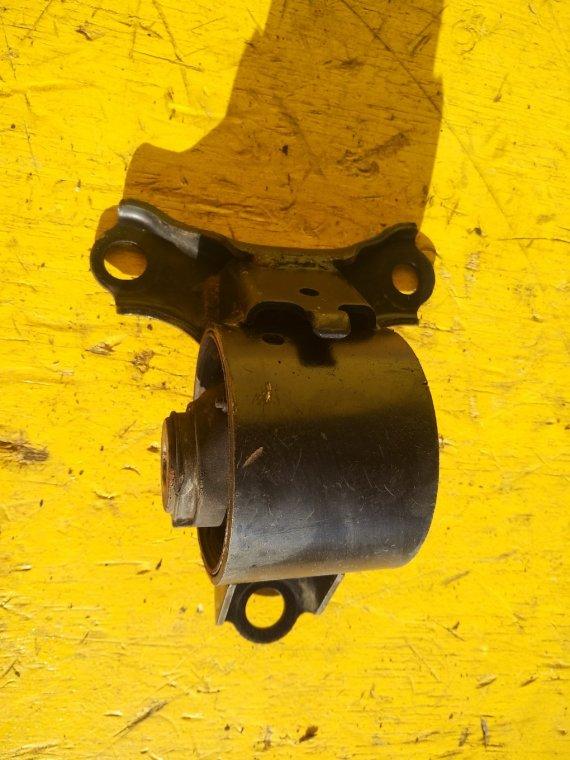 Подушка двигателя Honda Stepwgn RK1 R20A левая (б/у)