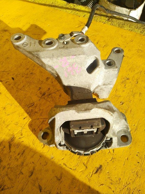 Подушка двигателя Nissan X-Trail NT32 MR20DD передняя правая (б/у)