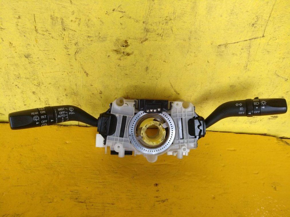Гитара Mazda Cx-7 ER3P L3-VDT (б/у)