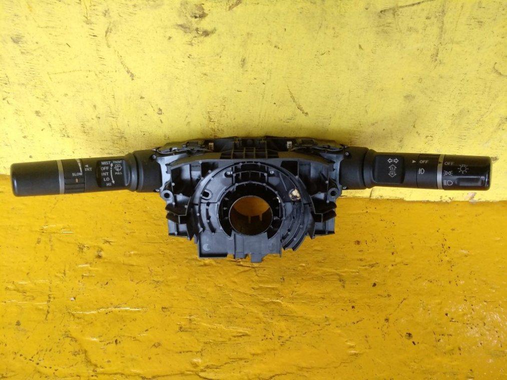 Гитара Mazda Atenza GHEFP LF (б/у)