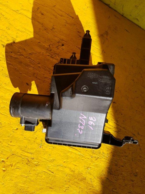 Корпус воздушного фильтра Nissan X-Trail NT32 MR20DD (б/у)