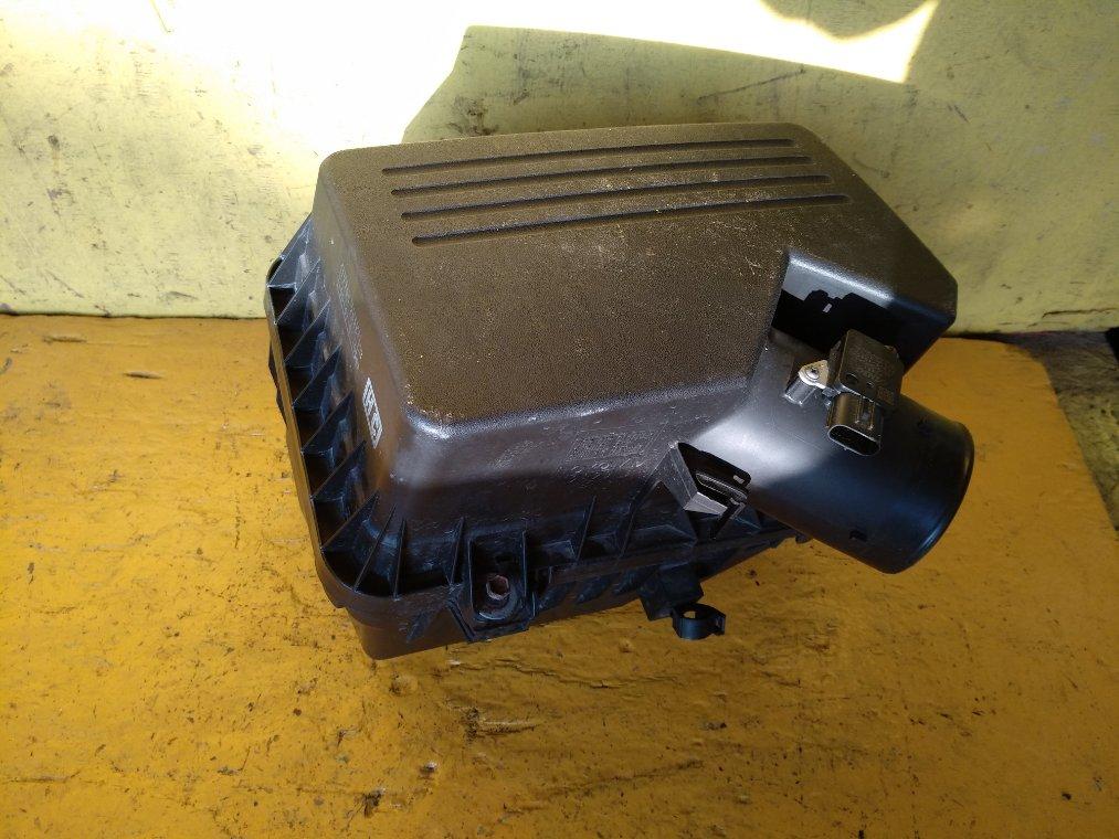 Корпус воздушного фильтра Toyota Camry ACV45 2AZ-FE (б/у)