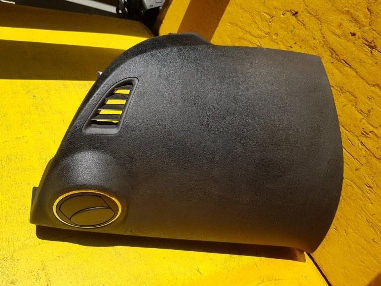 Airbag пассажирский Mazda Atenza GHEFP LF (б/у)