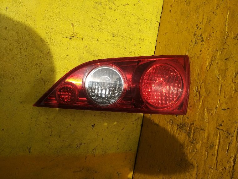 Стоп вставка Honda Accord CM3 K24A задний правый (б/у)