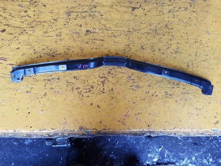Планка телевизора Subaru Forester SJ5 FB20A передняя (б/у)