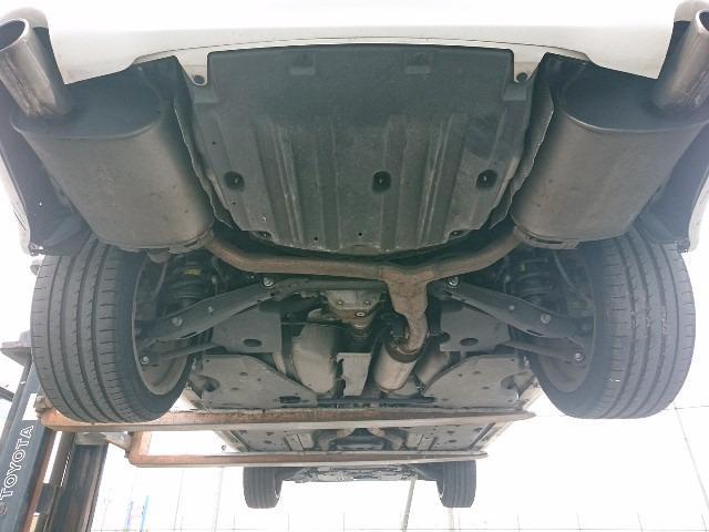 Автомобиль LEXUS IS250 GSE20 4GRFSE в разбор