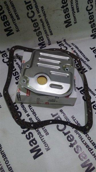 Фильтр акпп Toyota Probox NZE121 1NZFE COB-WEB 112670 (SF267/072670)