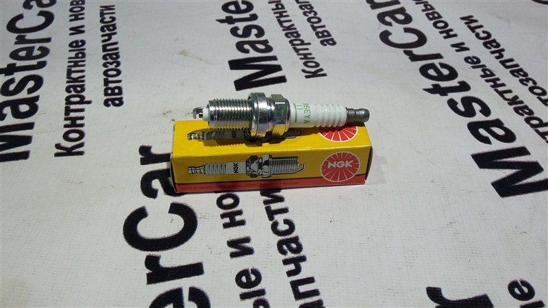 Свеча зажигания Toyota Ipsum NGK BKR6EYA-11(4073)