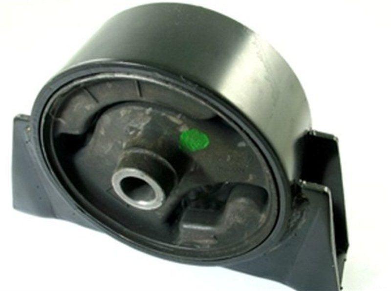 Подушка двигателя Nissan Tenacity AWSNI1082