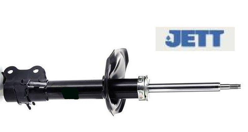Амортизатор Nissan Ad VEY11 передний правый JETT V31-062R