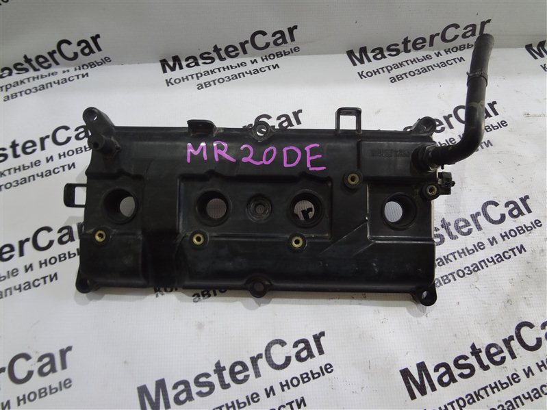 Крышка клапанов Nissan X-Trail T31 MR20DE (б/у) Nissan 13264EN20A