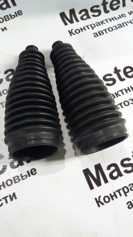 Пыльник рулевой рейки Toyota Passo QNC10 OHNO, 5-825 RP2110