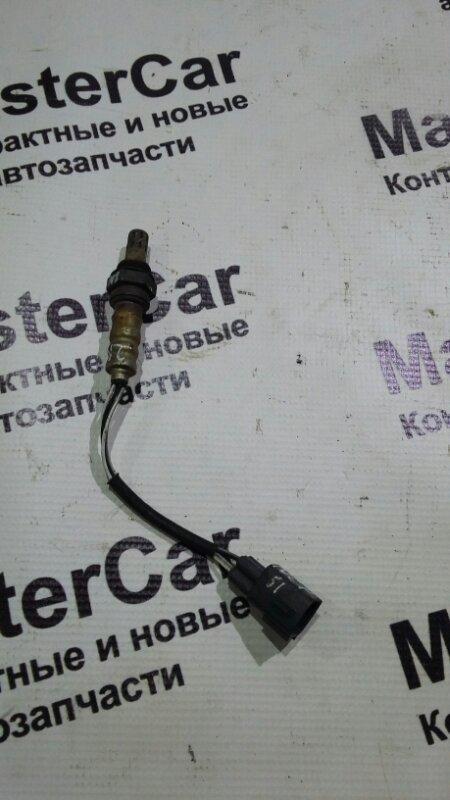 Датчик кислорода Toyota Probox NCP51 1NZFE (б/у) Toyota 89465-20810
