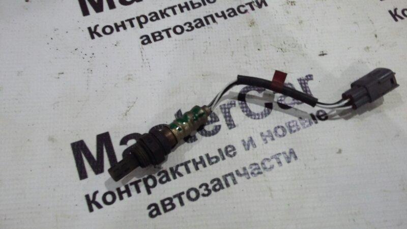 Датчик кислорода Toyota Will Cypha NCP70 2NZFE (б/у) toyota 89465-20810