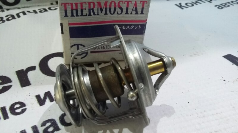 Термостат Toyota TAMA WV52TA-88