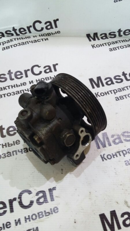Гидроусилитель Honda Stepwgn RF5 K20A (б/у) honda 56110-PNC-023