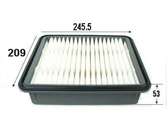Воздушный фильтр Toyota a-192 1780146080