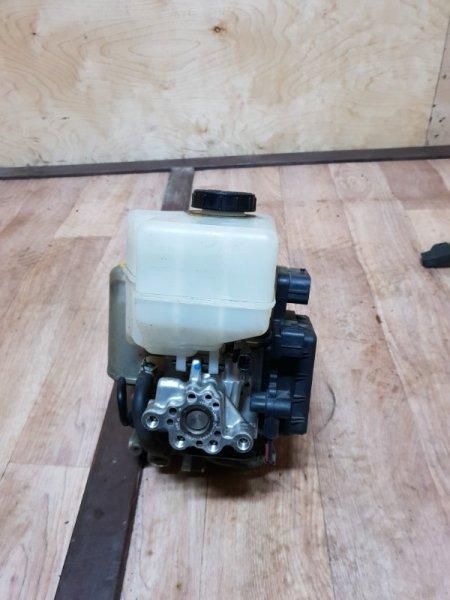 Вакуумный усилитель Nissan Patrol Y62 VK56VD 2013 (б/у)