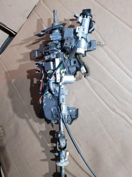 Рулевая колонка Infiniti Fx S50 3.5 280Л.С 2007 (б/у)
