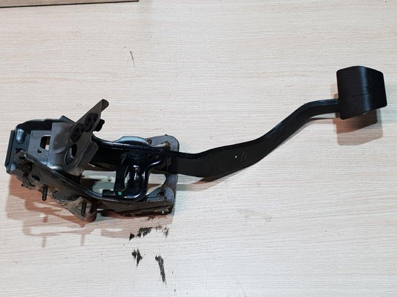 Педаль тормоза Infiniti Qx56 Z62 5.6 405 Л.С 2011 (б/у)