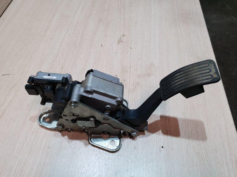 Педаль газа Infiniti Qx56 Z62 5.6 405 Л.С 2011 (б/у)