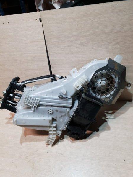 Печка в крыло Infiniti Qx56 Z62 5.6 405 Л.С 2011 задняя (б/у)