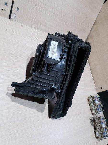 Мотор печки Nissan Teana L33 2.5 173 Л.С 2015 (б/у)
