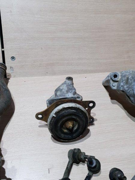 Подушка кпп Nissan Teana L33 2.5 173 Л.С 2015 (б/у)