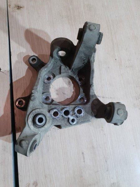 Кулак поворотный Infiniti M Y50 3.5 280 Л.С 2007 задний правый (б/у)