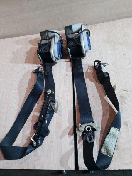 Ремень безопасности Infiniti M Y50 3.5 280 Л.С 2007 передний (б/у)