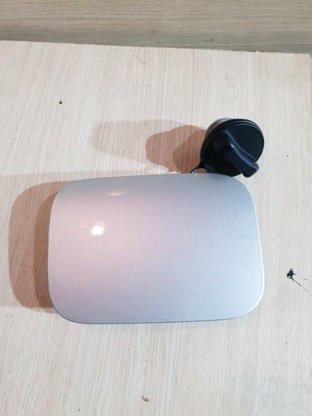 Крышка бензобака Infiniti M Y50 3.5 280 Л.С 2007 (б/у)
