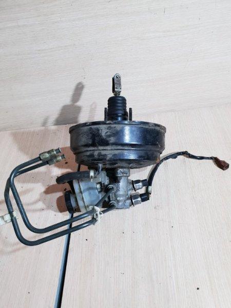 Вакуумный усилитель Infiniti M Y50 3.5 280 Л.С 2007 (б/у)