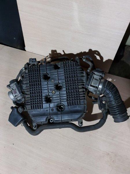 Коллектор впускной Infiniti Fx S51 3.7 333 Л.С 2012 (б/у)