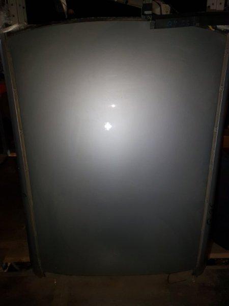 Крыша Infiniti G V36 3.5 315 Л.С 2008 верхняя (б/у)