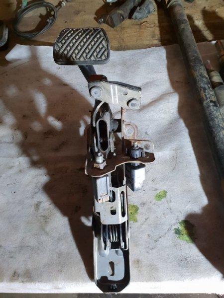 Педаль тормоза Infiniti G V36 3.5 315 Л.С 2008 (б/у)