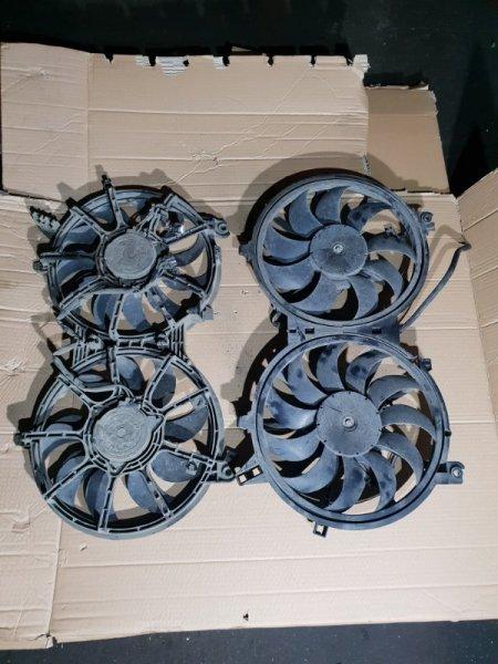 Диффузор Infiniti G V36 3.5 315 Л.С 2008 (б/у)