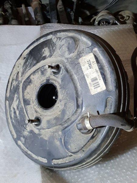 Вакуумный усилитель Nissan Juke I 1.6 Л / 117 Л.С. 2012 (б/у)
