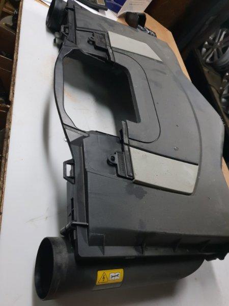Корпус воздушного фильтра Mercedes-Benz Gl-Klasse I X164 5.5 Л. 388 Л. С 2008 (б/у)