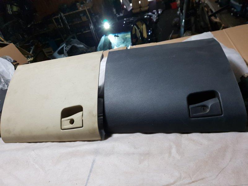 Бардачок Nissan Teana J32 2.5 182 Л.С 2013 (б/у)