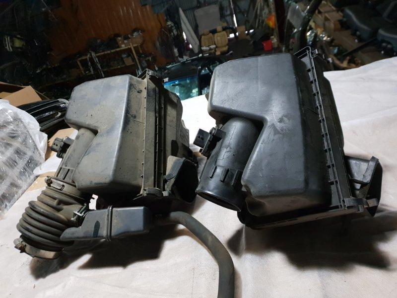 Корпус воздушного фильтра Nissan Teana J32 2.5 182 Л.С 2013 (б/у)