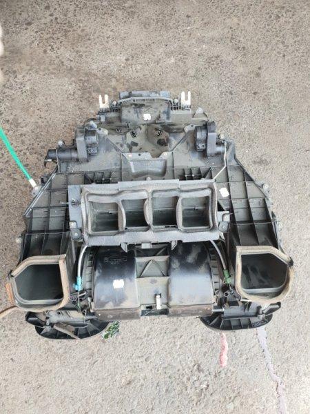 Печка Land Rover Range Rover 3 Рестайлинг Supercharged L322 4.2 2005 (б/у)