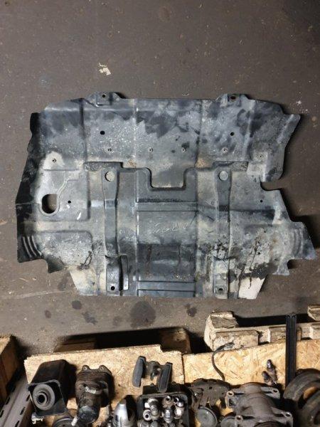 Защита двигателя Infiniti Qx56 Z62 5.6 405 Л.С 2011 (б/у)