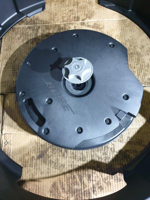 Усилитель звука Infiniti Fx S51 3.7 333 Л.С 2012 (б/у)