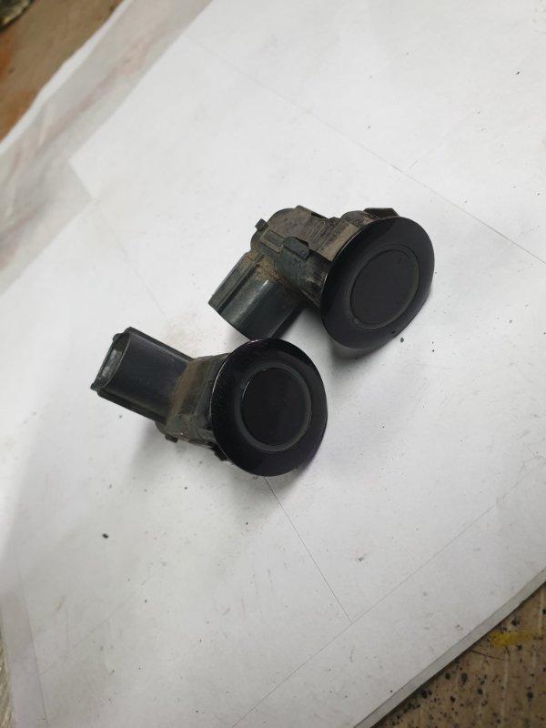 Парктроник Infiniti Fx S51 3.7 333 Л.С 2012 (б/у)