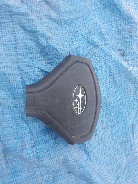 Airbag Subaru Forester SG5 (б/у)