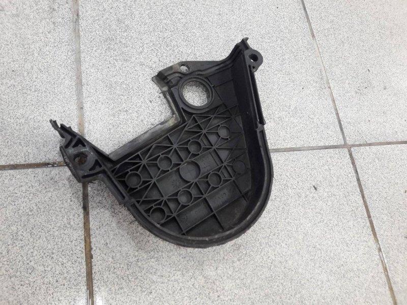 Крышка грм Honda Civic Ferio ES2 4EE2 (б/у)