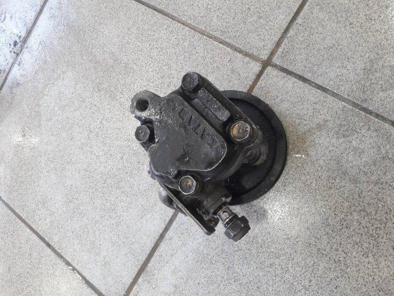 Гидроусилитель руля Mitsubishi Chariot N33W 4D68 (б/у)