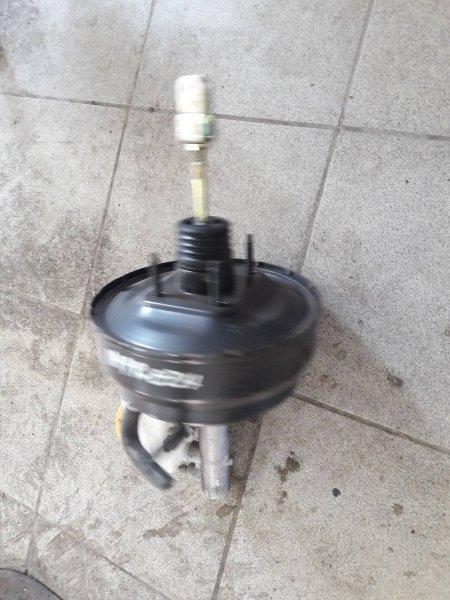 Главный тормозной цилиндр Subaru Impreza GD (б/у)
